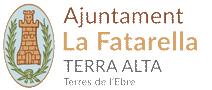Ajuntament de la Fatarella Logo