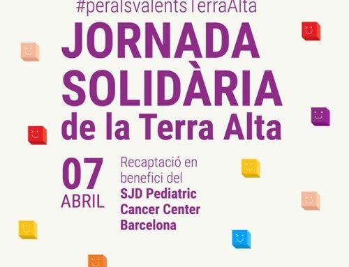 Jornada Solidaria