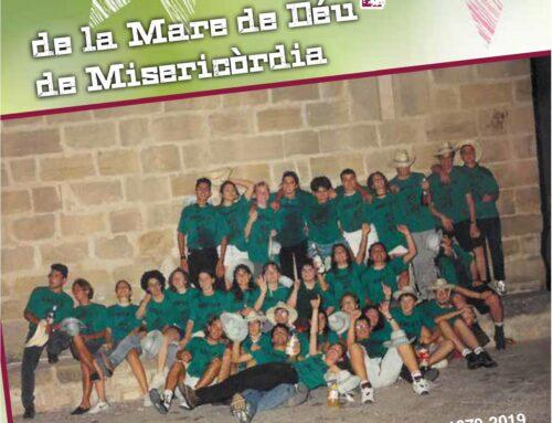 Festa de la Mare de Déu de Misericòrdia